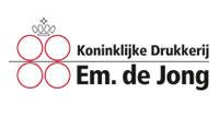 sponsor-dejong-200px
