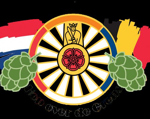 logo-1000pxkopie