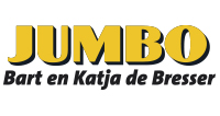sponsor-jumbo-200px