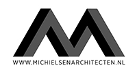 sponsor-michielsen-200px