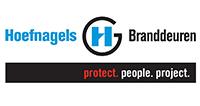 sponsor-hoefnagels-200px