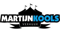 sponsor-kools-200px