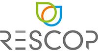 sponsor-rescop-200px