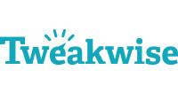 sponsor-teakwise-200px