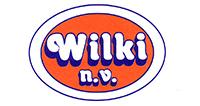sponsor-wilki-200px