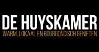 sponsor-dehuyskamer-200px