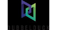 sponsor-dubbelduck-200px-nieuw