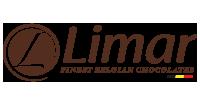 sponsor-limar-200px