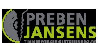 sponsor-preben-200px