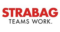 sponsor-strabag-200px