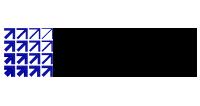 sponsor-vanpuijenbroek-200px