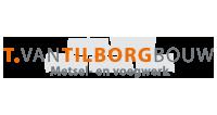sponsor-vantilborgbouw-200px