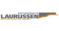 autobedrijf-laurijssen-200