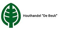houthandel-de-beuk-200